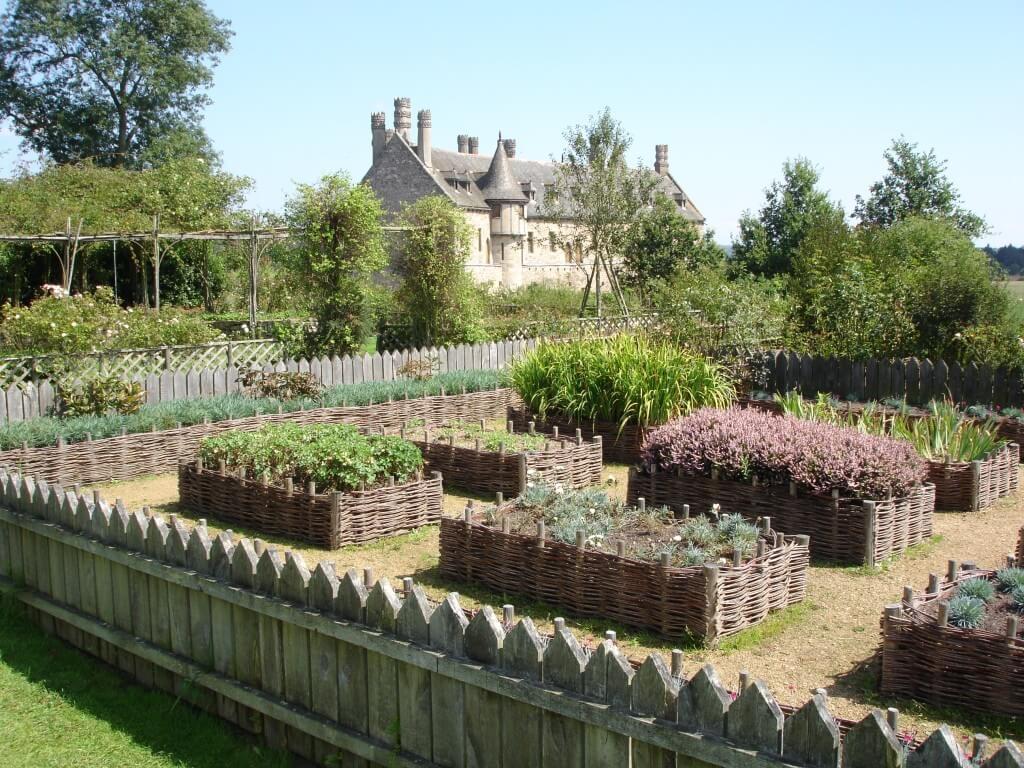 Rendez vous au jardin manoir de la villeneuve for Rendez vous au jardin 2015 yonne