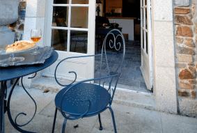 Vacances Côtes d'Armor