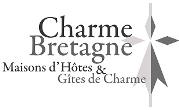 Charme Bretagne