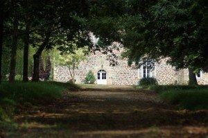 Chambre d'hôtes Bretagne
