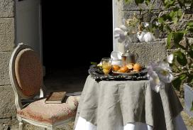 Côtes d'Armor Chambre d'hôtes