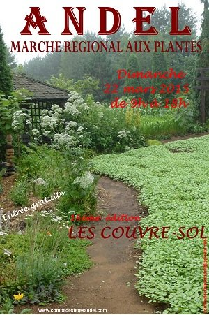 affiche_2015_marche_aux_plantes_300_20141102