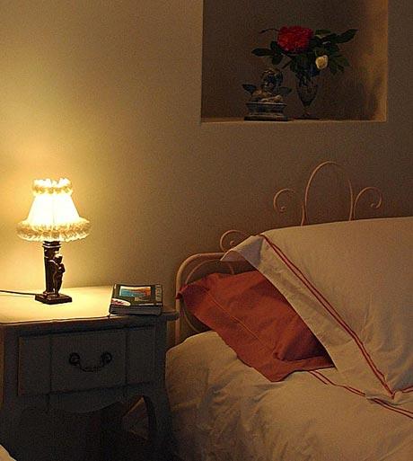 Votre chambre d'hôtes à Lamballe dans les Côtes d'Armor