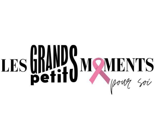 Logo les grands petits moments
